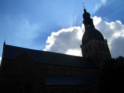 2004 0831-0903(LV-Riga)