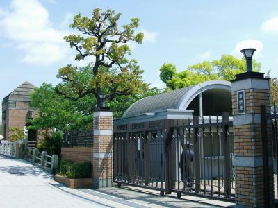 大量の貨幣と知識が....『大阪造幣局』 ~工場見学、造幣博物館~