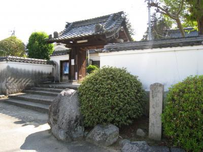 日本最初の仏寺 向原寺 と本格的寺院 飛鳥寺