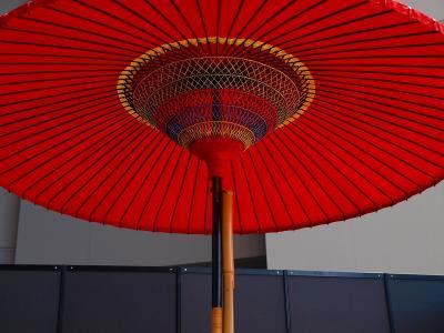 日本園芸フェステイバル 2010  さいたまスーパーアリーナ