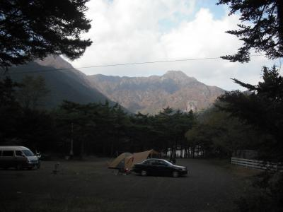 PICA西湖 ログハウスキャンプ