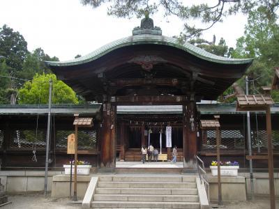 南東北5日間の旅 3日目 米沢→小野川温泉