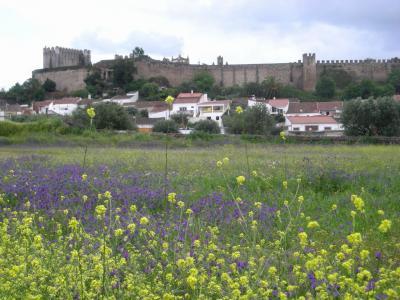 ポルトガル レンタカー旅行記(3) おまけの3日間