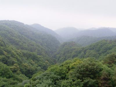 草津リゾートマンションに泊まる旅