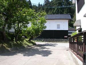 久須美酒造(三島郡和島村) ~ドラマ「夏子の酒」のロケ地を訪ねて~
