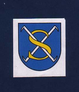 Sangerhausen/9世紀からの街