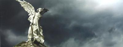 北スペイン古寺巡礼   幻のアストゥリアス王国を訪ねて