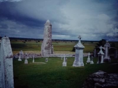 アイルランド☆ 1994