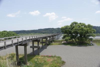 3連休は静岡へ!その2。ギネスブックにも載っている、あの場所。