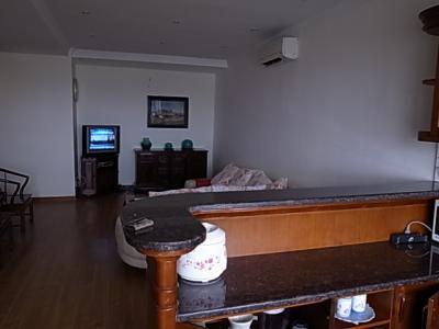 ハノイの物件探し 2010年度版 ⑬ Lo Duc通り キムドービル 5