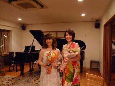 杉谷さんと和歌山放送出演旅行!その後奈良と神戸へ。
