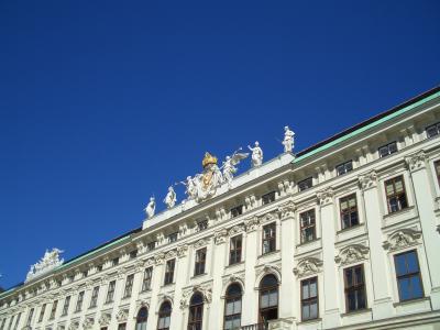 2004 0917-0919(AU-Vienna)