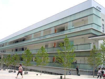九州大学 ( 出張 )