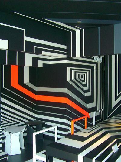 現代アートの祭典♪ 瀬戸内国際芸術祭2010(ART 豊島)