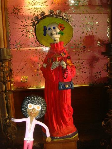 なみお&みすたぁのなんちゃって世界一周旅行 メキシコ・ケレタロ③