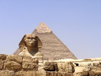 2010エジプト01 移動