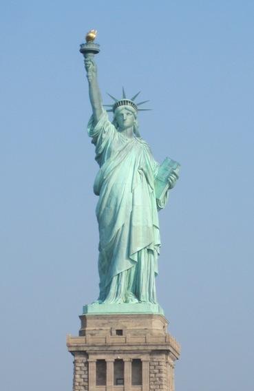 2010 ニューヨーク1