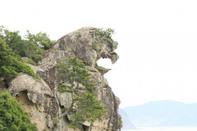 熊野のチカラ 5