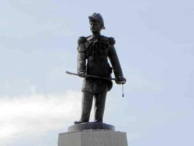 2010年8月/タイ/No.2 - チュラーロンコーン大王を訪ねるサムットプラーカーンの旅(右岸編)