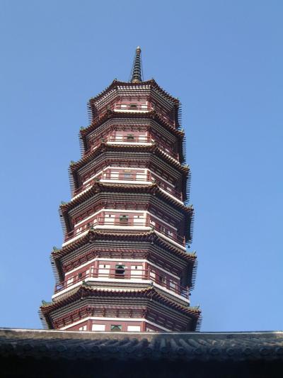 2005 07 広州市
