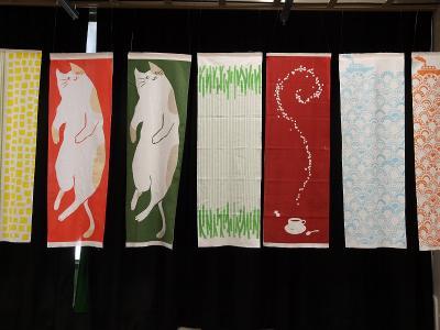 2010 若さ 夢 芸祭 東京芸術大学 −1