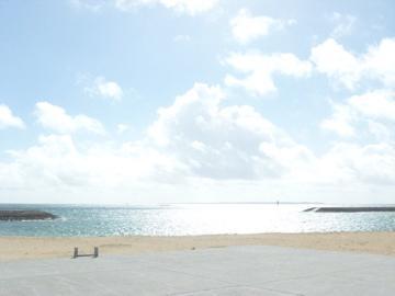 3回目の沖縄。ーゆる~い旅終わりー