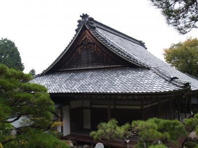 百済寺-湖東三山巡り