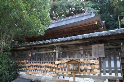 和歌山県田辺市へ行くなら、闘鶏神社&天神崎へ!