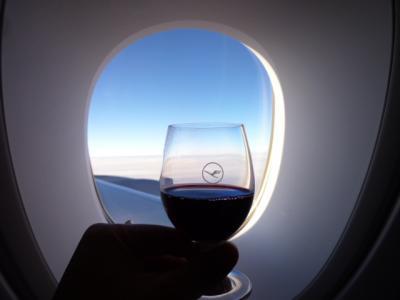 煌めきのマルタとアドリア海 Vol35(第14日目・第15日目) さよならドブロヴニク!~フランクフルト~成田 最新A380搭乗記念!
