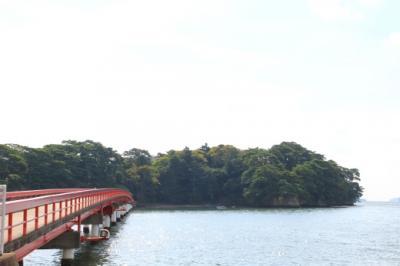 宮城県 日本三景松島園遊茶会