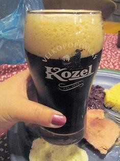 チェコ_プラハ 美味しいビールを求めて 2010.10 Vol.3