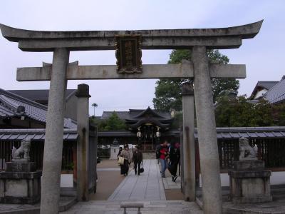 尽きない魅力の街。京都②