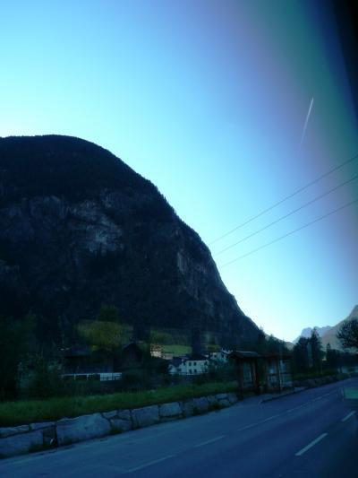 2度目のオーストリア旅行 2