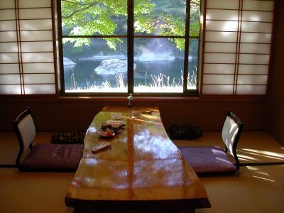 40代最後の誕生日記念は新潟へ。牧之通りと鷹の巣温泉 憧れの宿 四季の郷 喜久屋