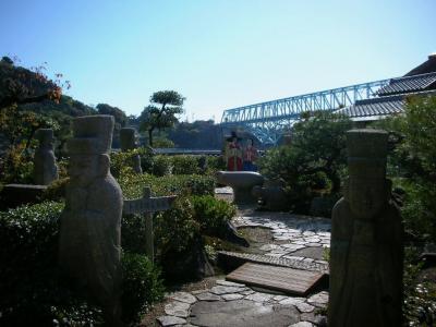 安芸灘とびしま海道 【その1】下蒲刈島
