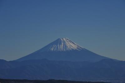 雄大な自然を望む八ヶ岳を訪ねて(2)