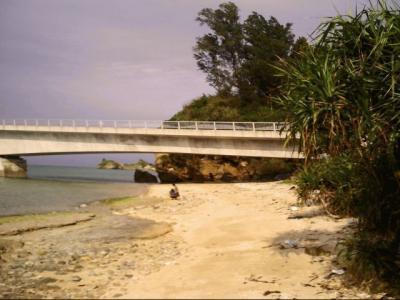 沖縄の離島 - コンドミニアム