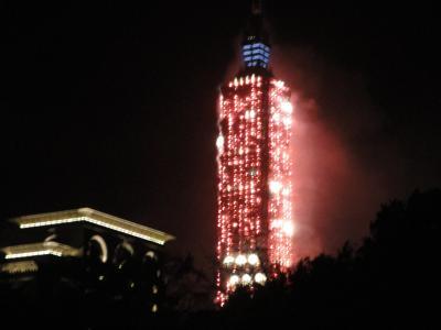 2010~2011 台北 その2