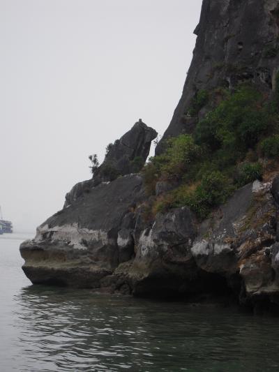 思い出のハノイinVietnam 写真編