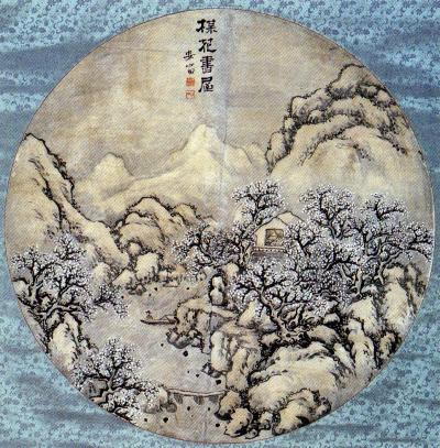 2011版、韓国旅行記・テーマ別総集編(10):絵葉書30選(文化財)