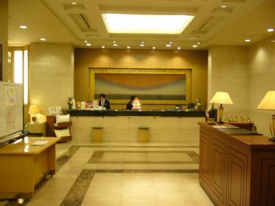 JALエンブラエル170で熊本へ ホテルニューオータニ熊本泊
