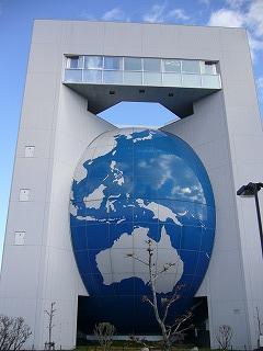 川越電力館テラ46で遊んできました