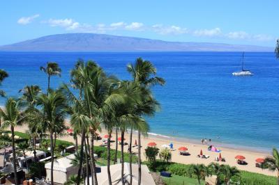 2009シルバーウィークにハワイへ!~マウイ島編~