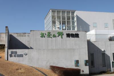 2011年冬の静岡②