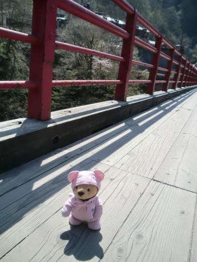 【福島・新潟・富山へ 高速道路スイスイの旅】-GWの渋滞をすり抜けて-3日目