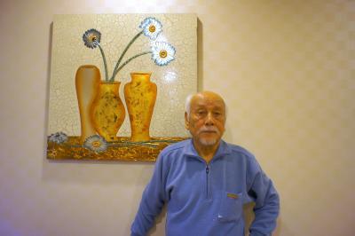 「兄貴に会いたい」91歳の父・その娘・その孫の3人、ひたちに行く