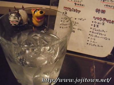 吉祥寺界隈(2010.8.18~28)