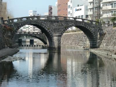 「おやじ3人旅」 長崎編 パート 3