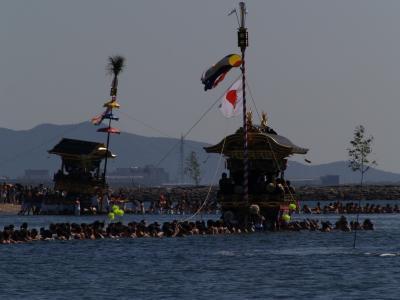 三谷祭(3)