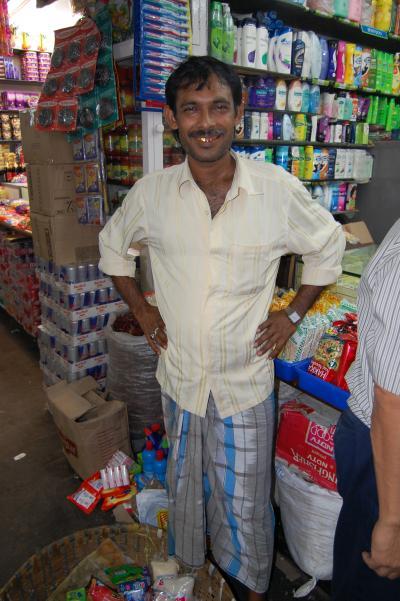 デリー・アグラ・カジュラホ・アジャンタ・アウランガーバード・エローラ・ムンバイ/名所めぐりの初インドその8【ムンバイ】
